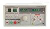 通用耐压测试仪 成都特价供应