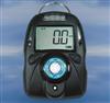 盟蒲安单一气体检测仪MP100