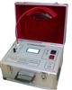 氧化锌避雷器直流耐压测试仪 广州特价供应