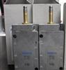 现货供应FESTO单电控电磁阀