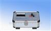 FZY-3江蘇供應礦用雜散電流測試儀