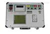 TC-701 高压开关动特性测试仪