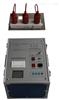 HY/GYD 过压保护器测试仪 沈阳特价供应