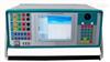 微机继电保护测试仪(六相) 济南特价供应