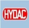 测量贺德克HDA3800系列压力传感器