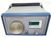 冷镜式露点仪DPT-8000