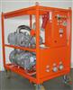 SF6大容量罗兹泵真空泵装置 沈阳特价供应