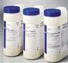 281910BD中國授權代理 微生物檢測 D/E中和肉湯