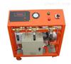SF6回收充气装置 银川特价供应