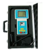 CFL-850便携式六氟化硫检漏仪 泸州特价供应