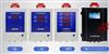 智能型单一气体检测仪 沈阳特价供应