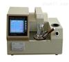 SHD-3B型自动闭口闪点测定仪 北京特价供应
