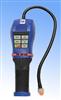 SF6气体定性电子检漏仪 哈尔滨特价供应