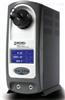 S8000冷镜式露点仪 武汉特价供应