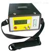 背带式氢气纯度分析仪 上海特价供应