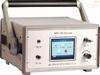 智能型氢气纯度分析仪 哈尔滨特价供应