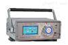HNP-30型精密露点分析仪 成都特价供应