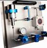 本安型在线氢气露点分析仪 济南特价供应