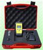 NA-1型便携式氢气检漏仪 广州特价供应