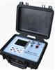 CXLD-3型SF6定量检漏仪 沈阳特价供应