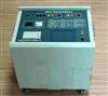 GL-619型异频线路参数测试仪 长沙特价供应
