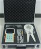 变压器铁芯电流测试仪 广州特价供应