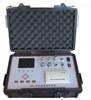 GL-706型 全自动SF6密度继电器校验仪