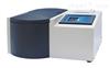 GL-902型油酸值自动测试仪 武汉特价供应