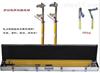 GE995多功能高空接线钳 南昌特价供应