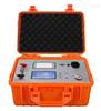 回路电阻测试仪 上海特价供应