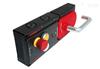 EUCHNER正品MGB-AP系列多功能安全门控系统