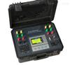 GE3310A助磁三通道直流电阻测试仪