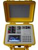 GE506变压器容量测试仪 广州特价供应