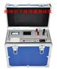 GE3505/3510接地引下线导通测试仪