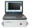 GE1000变压器绕组变形测试仪 广州特价供应