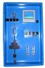 GE106型硅酸根检测仪 上海特价供应