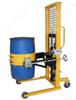 电子秤油桶搬运车,油桶倒料车秤