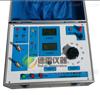 JRD-200 電子式熱繼電器測試儀