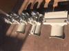 单层、双层、三层 工字钢电缆传导滑车