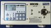 新款多功能電批扭力計HP-250