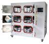 XBN-6LT60六舱式VOC检测环境气候舱