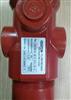 DFBN/HC30TB1)D1.0/-L24德国HYDAC过滤器中国贺德克有限公司提供