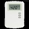 CDTDwyer二氧化碳浓度/温度变送器CDT