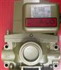现货供应363型TACO电磁阀