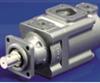 如何看待ATOS柱塞泵机械维护