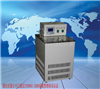 THD-0515实验室用低温恒温槽