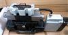 D31系列PARKER比例阀美国发货