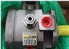 PARKER变量柱塞泵PD140PM型价格好