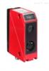 LEUZE光学测距传感器-ODS 96B全新正品