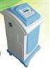 YGLD-CII超声肌电反射治疗仪